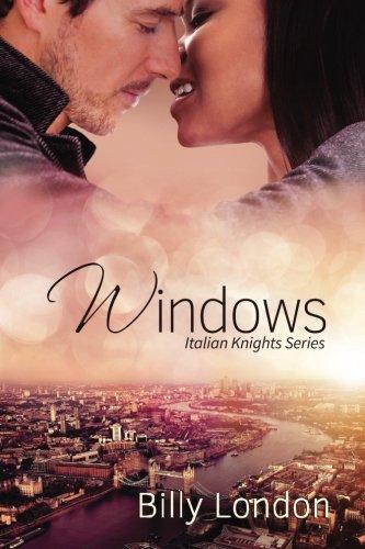 Windows (Italian Knights) (Volume 1) ()