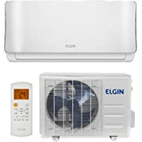 Ar Condicionado Inverter Elgin Eco Life 9000 Btus Frio 220v