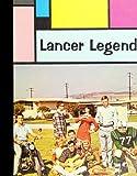 (Reprint) 1967 Yearbook: Thousand Oaks High School, Thousand Oaks, California
