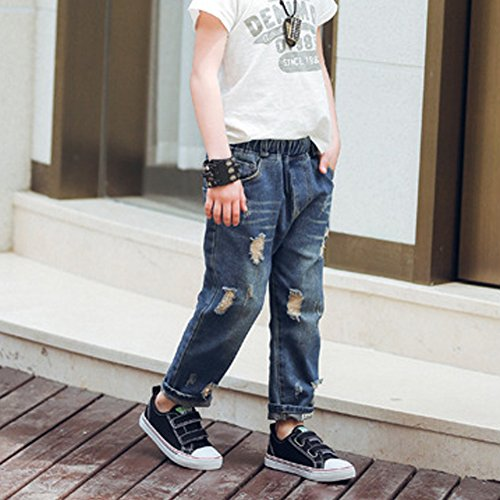 Baby Anti Girls Canvas Boys Shoes Walkers Barerun First Kids Slip Sneaker Black daq6Zw