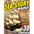 The Sea-Story Megapack: 30 Classic Nautical Works