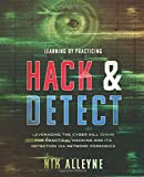 Learning By Practicing - Hack