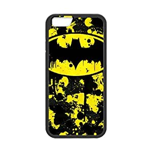 BATMAN for iPhone 6,6S 4.7 Inch Phone Case Cover BM6189