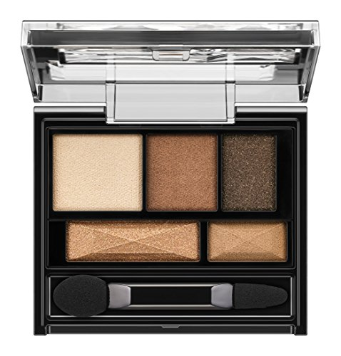 Kanebo KATE Brown Shade Eyes N BR-6 (Matte) Kanebo Makeup