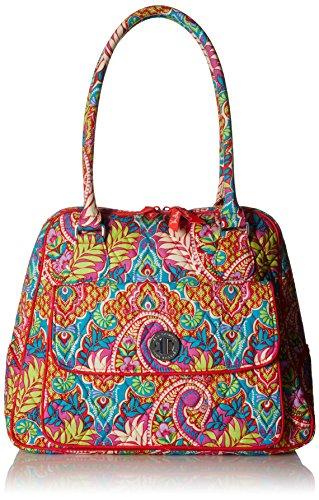 Turnlock Bags - 4