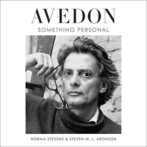 Ebook Avedon: Something Personal<br />K.I.N.D.L.E
