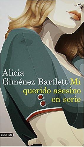 """Résultat de recherche d'images pour """"mi querido asesino en serie"""""""