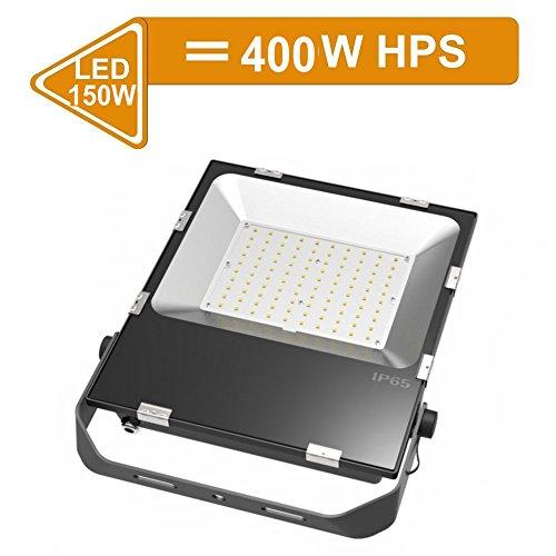 150 Watt Led Spot Light - 4