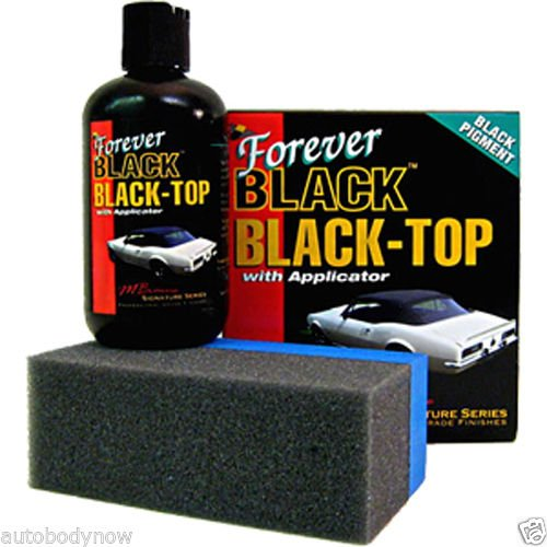 forever-car-care-products-fb813-black-black-top-gel-and-foam-applicator