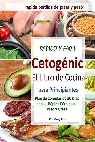 Plan sencillo de la dieta cetogenica para principiantes