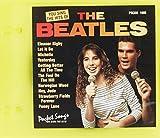 Vol 6 by Beatles (2011-04-19)