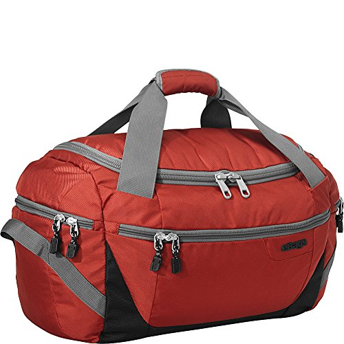 Companion Bag - 5
