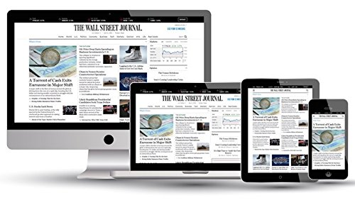 wall-street-journal-3-year-digital-subscription-wsj-starts-in-2-days