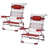 Best Beach Chairs 2018 Top 10 Beach Chairs Reviews