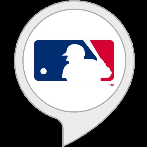 Amazon com: ESPN Flash Briefing: Alexa Skills