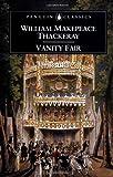 Vanity Fair (Penguin Classics)