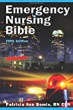 Clinical Practice Guide of Emergency Care: The Ultimate Core Curriculum by Patricia Ann Bemis RN CEN (2000-08-15)