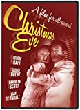 Christmas Eve [Import]