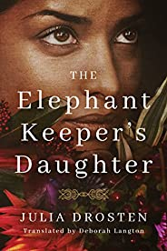The Elephant Keeper's Daug