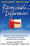 img - for Reconcilable Differences, Second Edition: Rebuild Your Relationship by Rediscovering the Partner You Love--without Losing Yourself book / textbook / text book