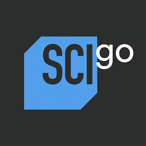 Science Channel GO - Fire TV -