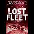 Valiant (The Lost Fleet)