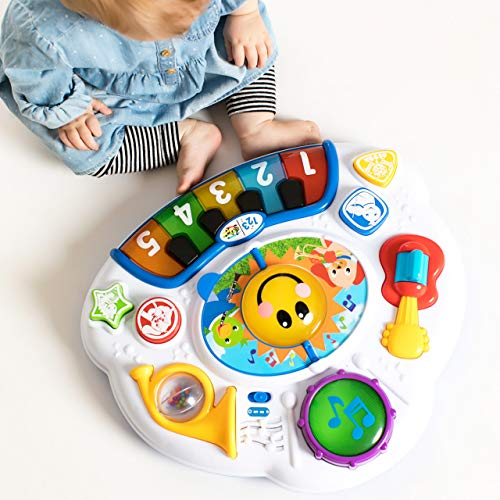 Buy musical toys for 1 year olds
