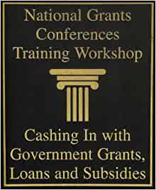 What is the best option for funding workshop