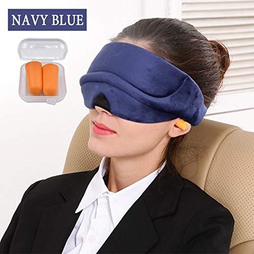 ワーディアンケースインタラクション韻NOTE スーパーハイエンドの新しいアイパッチ美容睡眠マスクゴーグル削除ダークサークルを和らげる目の疲れアイマスクアイシェード