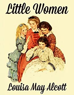 Louisa May Alcott and the American Civil War