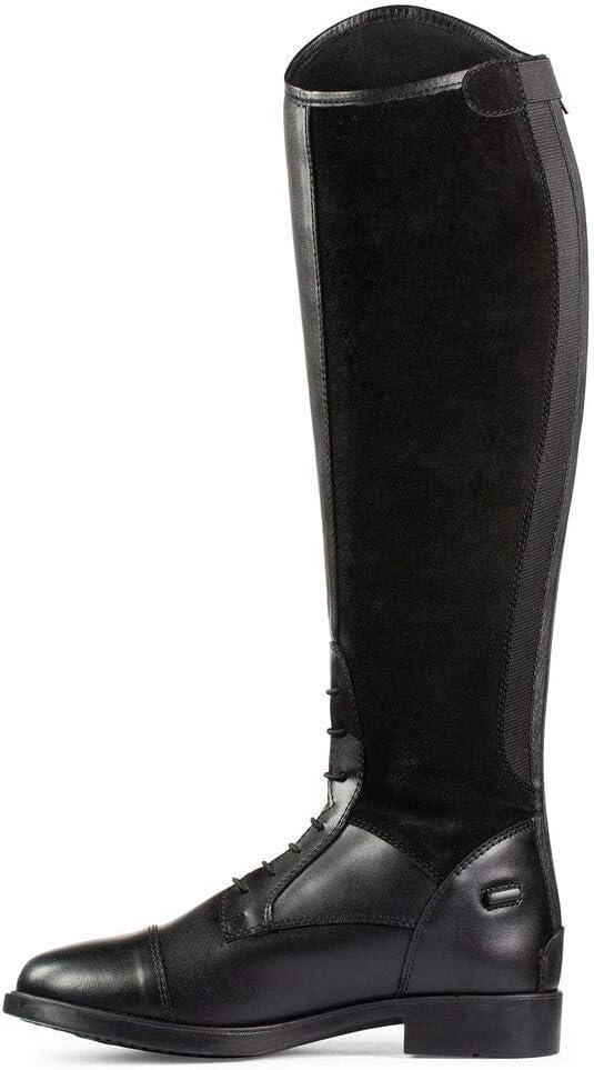 Horze Rover Winter Tall Boots