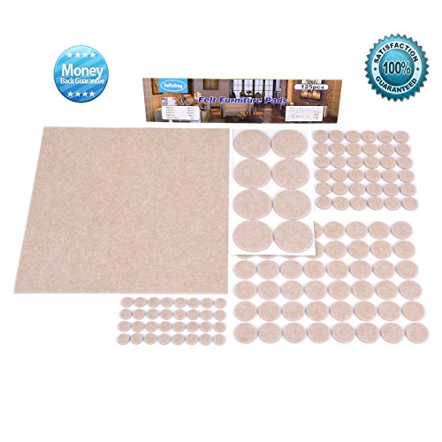 furniture-pads-ultra-large-package-125-pcs-self-adhesive-felt-pads-that-fit-every-furniture-leg-easy
