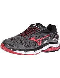 Mizuno Wave Inspire 13 Mens Running Shoe