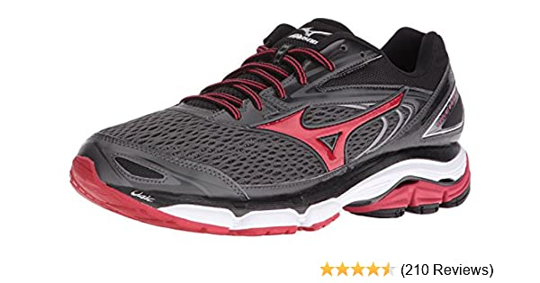 best mizuno running shoes for flat feet nike 75