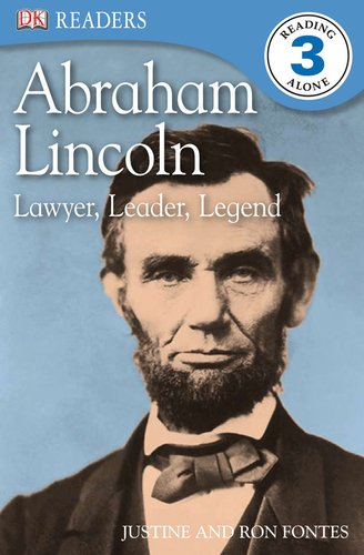 The Lincoln Lawyer Book Pdf