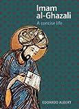 Imam Al-Ghazali, Edoardo Albert, 1847740308