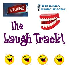 The Laugh Track