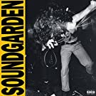 Louder Than Love [LP]