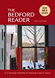 The Bedford Reader with 2009 MLA Update
