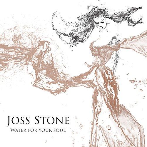 Water-For-Your-Soul-Doppio-Vinile
