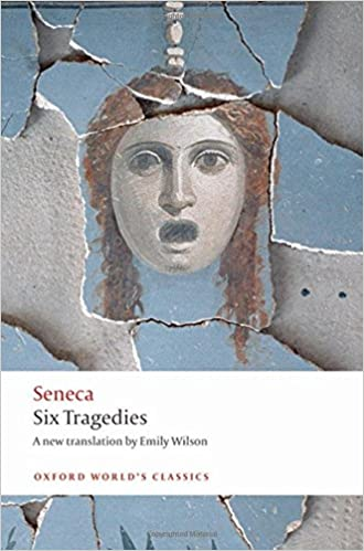 The Greek Plays: Sixteen Plays By Aeschylus, Sophocles, And Euripides (Modern Library Classics) Eboo. Mayor SHIPS Release presenta Habia Online decano