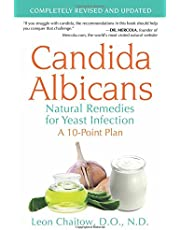Candida Albicans: Natural Remedies for Yeast Infection