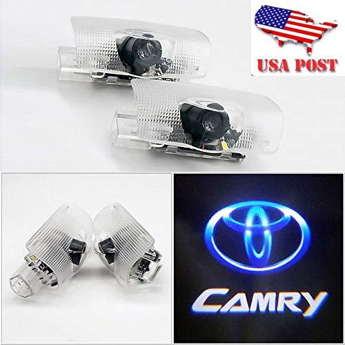 Bestselling Courtesy Lamp Sensors