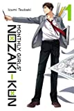 img - for Monthly Girls' Nozaki-kun, Vol. 1 book / textbook / text book