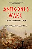 Antigone's Wake