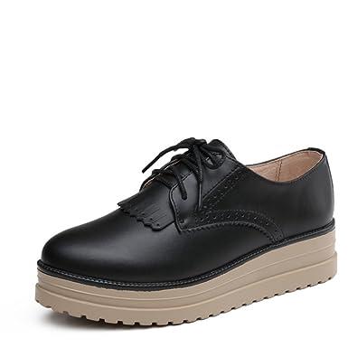 360b04745aba9c Spring Casual Women Shoes