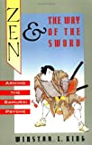 Zen and the Way of the Sword, Winston L. King, 0195092619