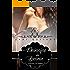 Príncipe da Luxúria: Lindos, orgulhosos, intensos e... Apaixonados! (Príncipes Di Castellani Livro 2)