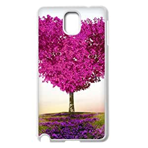 IMISSU The Betrayal Knows My Name Phone 3D Case For Iphone 5C [Pattern-4]