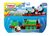 Fisher-Price Thomas the Train Take-n-Play Henry Vehicle